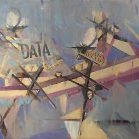 data-final-files